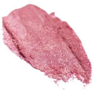Doubledown Cosmetics The Cosmic Blush