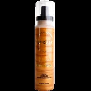 OmGlo Cosmetics Highlighting Spray