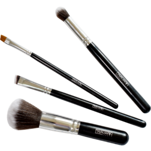 Taya Marin Brush Collection
