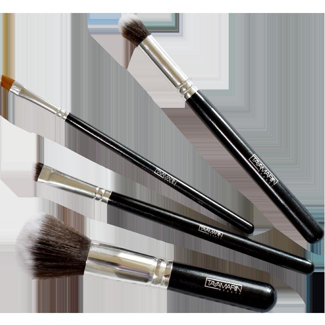 Taya Marin Brush Collection