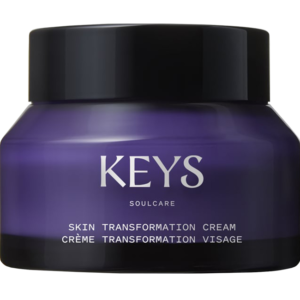 keys soulcare skin cream